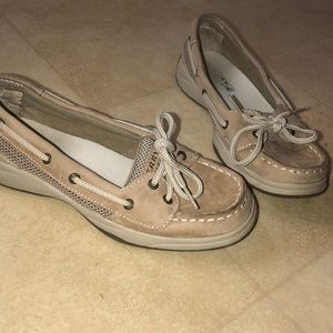 🛍Children's Sperry